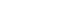 Camping Leroux logo blanc